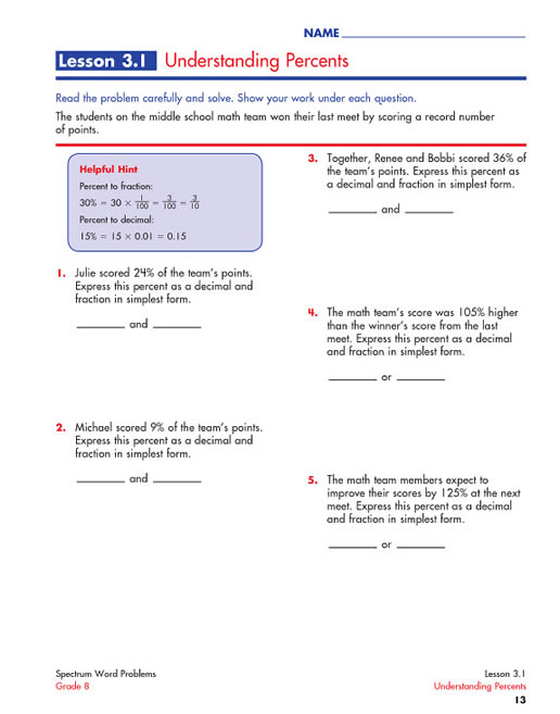 spectrum-word-problems-grade-8-15.jpg