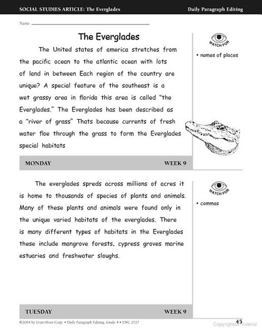 paragraph of animals 6 examples You can find an example of this in the opening paragraph of the text the second sentence of the novel reads: examples of figurative language in animal farm.