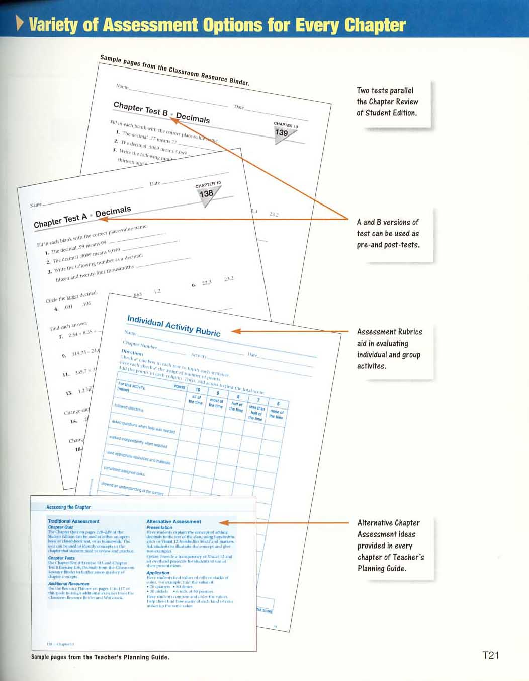 Awesome Basic Mathematics Test With Answers Sketch - Worksheet Math ...