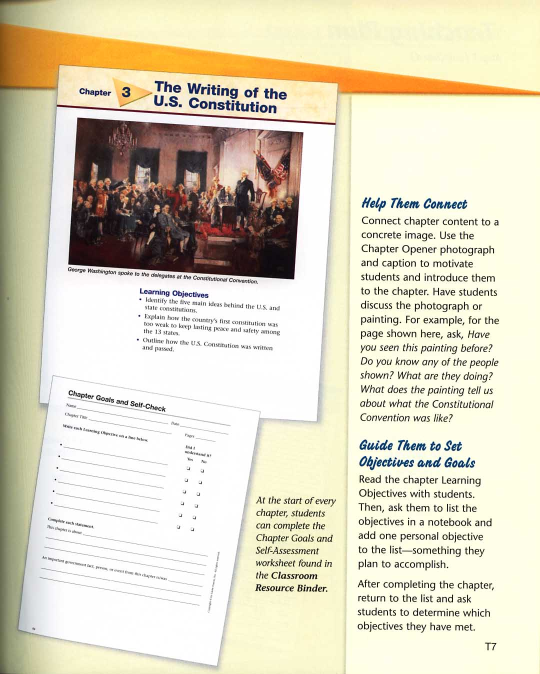 Pacemaker american government teachers answer edition preview page 5 fandeluxe Choice Image