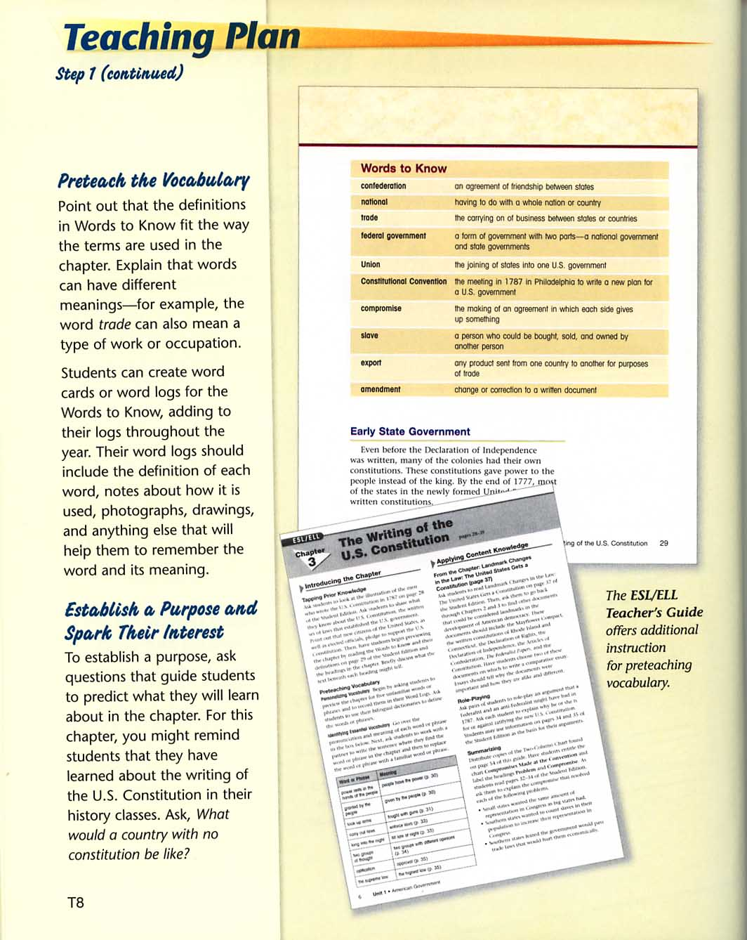 Pacemaker american government teachers answer edition preview page 6 fandeluxe Choice Image