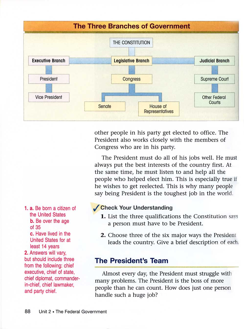 Pacemaker american government teachers answer edition preview page 22 fandeluxe Choice Image