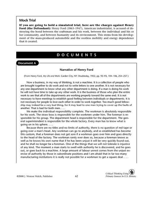 definition essay topics johnson