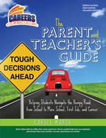 The Parent and Teacher Guide