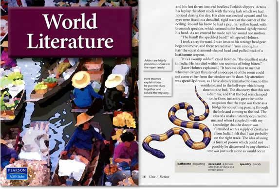 ags world literature rh wiesereducational com