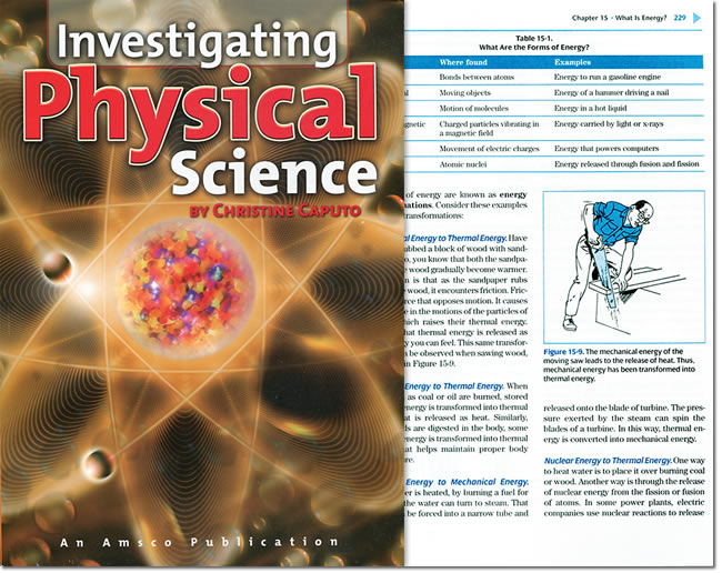 pearson investigating science 10 textbook pdf