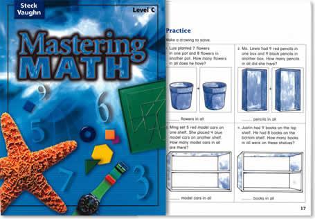 mastering sfml game development pdf