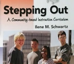 Stepping Out Curriculum