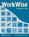 WorkWise Series