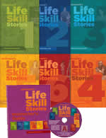 Life Skill Stories