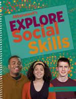 Explore Social Skills