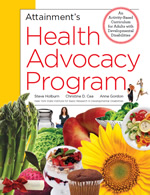 Health Advocacy Curriculum