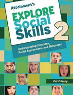 Explore Social Skills 2