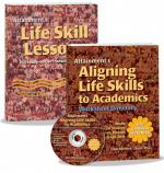 Aligning Life Skills to Academics Program