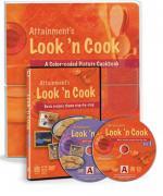 Look 'n Cook