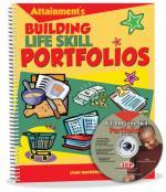 Building Life Skills Portfolios