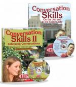 Conversations Skills Curriculum