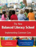 The New Balanced Literacy School
