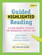 Guided Highlighted Reading