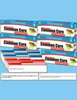 Common Core Standards Kits