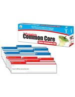 Common Core Standards Kit Grade 1