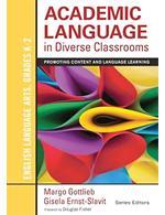 Academic Language in Diverse Classrooms: English Language Arts Grades K-2