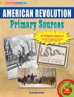 Primary Sources U. S. History Series