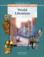 World Literature Workbook