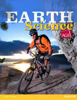 AGS Earth Science 2012