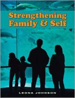 Strengthening Family and Self TextBook