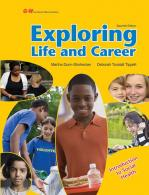 Exploring Life and Career
