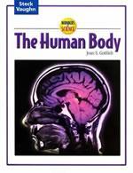 The Human Body Worktext