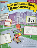 Using Information Resources