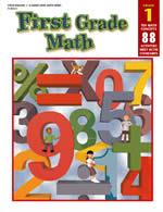 Grade Level Math