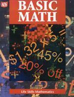 Basic Math Worktext
