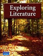 AGS Exploring Literature