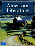 AGS American Literature