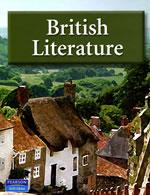AGS British Literature