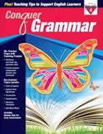 Conquer Grammar Series