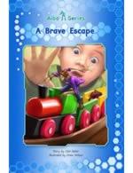 Alba Phonics Books