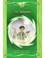 Talisman Phonics Books