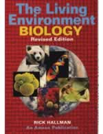 The Living Environment Biology