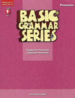 Basic Grammar Series Books