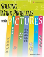 Solving Word Problems With Pictures