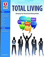 Total Living