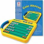 Coin Abacus