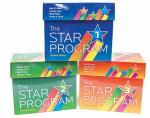 The STAR Program Second Edition
