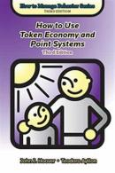 How to Use Token Economy and Point System