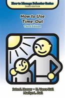 How to Use TimeOut