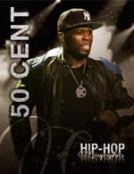 Hip-Hop Biography Series